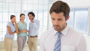 workplace-bullying-signs