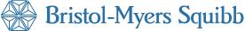 BMS_logo copy